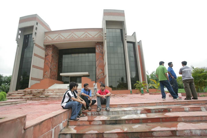 Job We Get: Summer Placement At IIM-C Witnesses 100 Per Cent Record As Recruiters Show Keen Interest