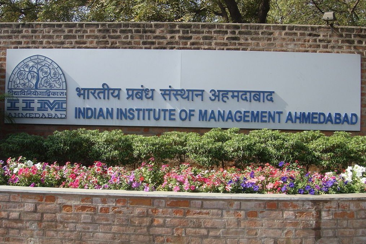 Reservation Exemption For Technical, Scientific Faculty Hiring Revoked; IIMs And IITs Directed To Follow Quota Policy