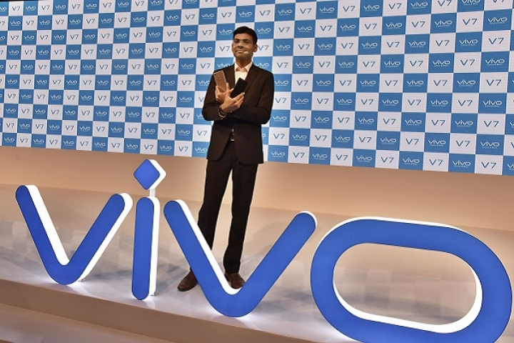 Vivo Enters Make In India Phase-II: Smartphone Manufacturer To Invest Over Rs 4,000 Crore, Open New Plant