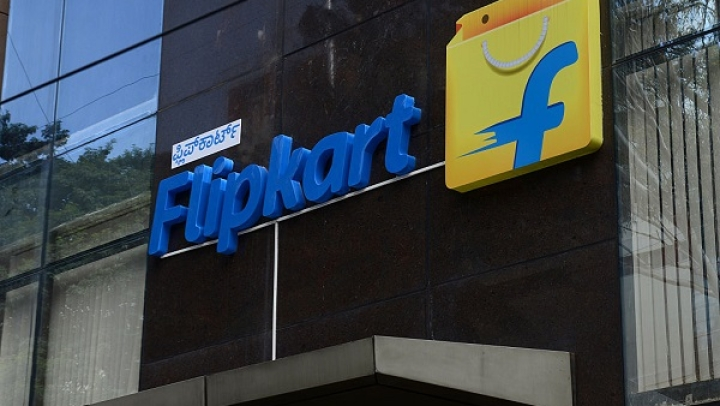 'Big Bullion Day' For Thieves: Four Arrested For Stealing 150 Smartphones From Flipkart's Delivery Hub In Delhi