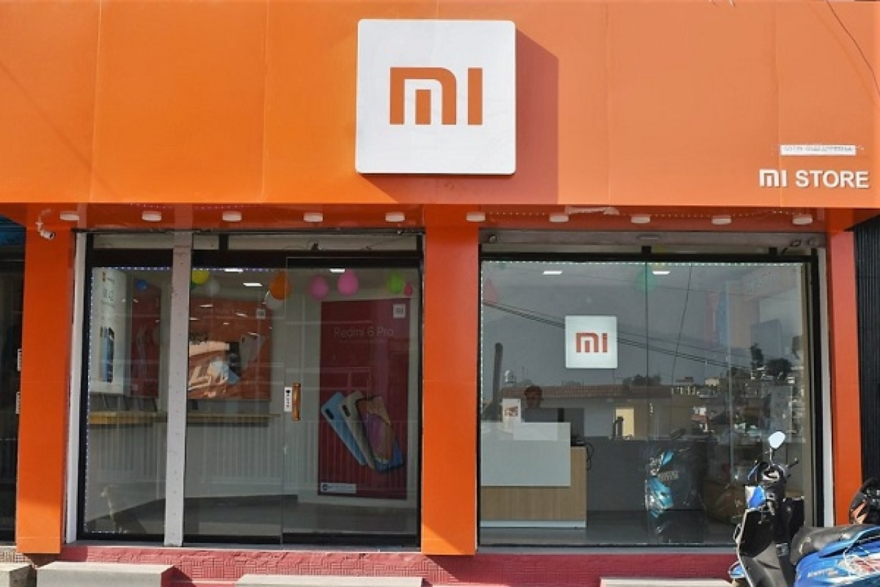 Next Big Market For Electronics: Xiaomi To Open 5000 Stores Across Rural India, Generating 15,000 Jobs