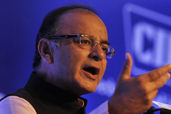 RuPay, UPI Are Conquering Market Share of Visa, Mastercard: Jaitley Lays Out Magnitude Of Their Ascent