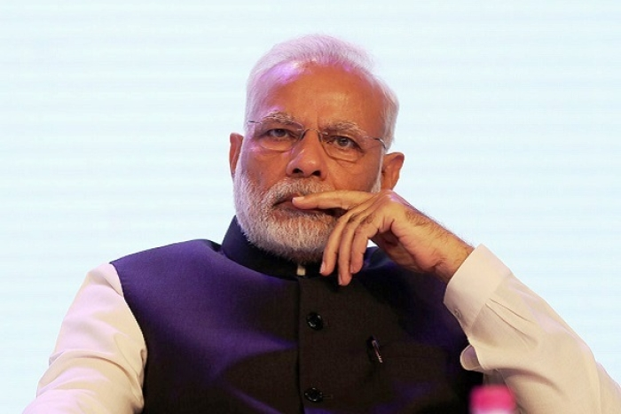 Why Prime Minister Modi Refused To Fly Over Pakistan Airspace For SCO Summit In Bishkek
