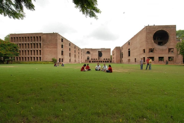 IIM-A Opposes New PhD Criteria; Requests Government To Amend It