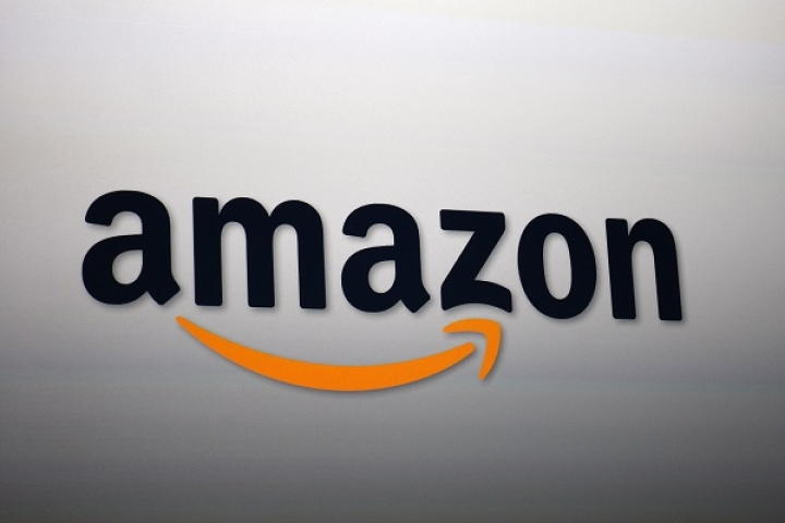 Amazon Expands Delivery Network To Cater To Enhanced Festive Demand, Ensuring Products Reach Consumers On Time