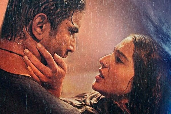 'Kedarnath' Violates People's Beliefs, Remove Inappropriate Scenes Immediately Says Congress, To Write To PM Modi