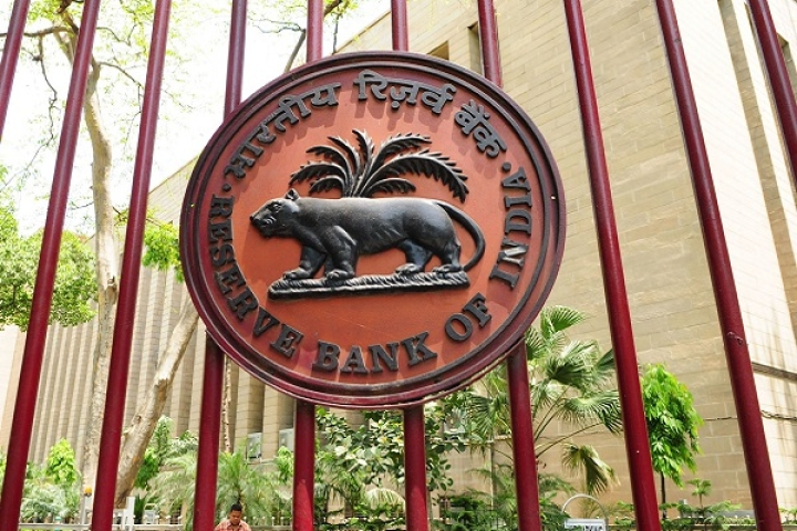 Two Years After DeMo, This Is Where The Government-RBI Relationship Stands