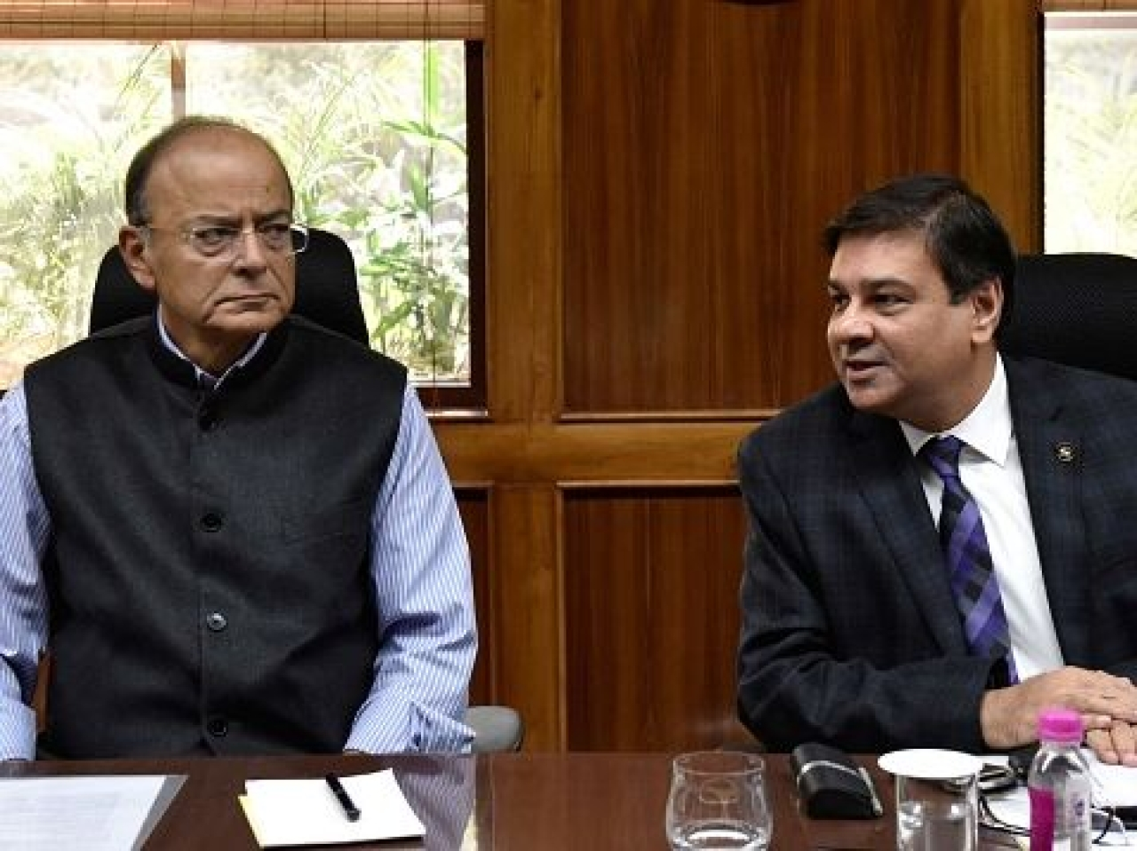 Stand-Off To Skirmish: Government Forced To Invoke Section 7 Of RBI Act Due To Central Bank's Inflexibility, Say Sources