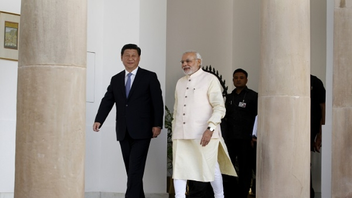 Chinese President Xi Jinping Set To Visit Varanasi In October For Second Informal Summit With PM Modi After Wuhan
