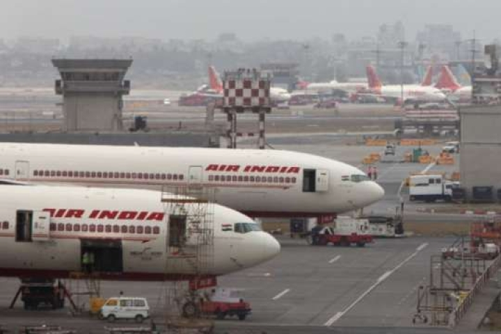 Lucknow, Ahmedabad Airport to Get World Class Infrastructure: AAI Seeks Bids To Manage Six Airports On PPP Basis