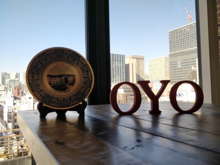 OYO To Script An ESOP Fable: Share Holders May Reap Close To $200 Million As Rs 50-Crore Buyback Being Planned
