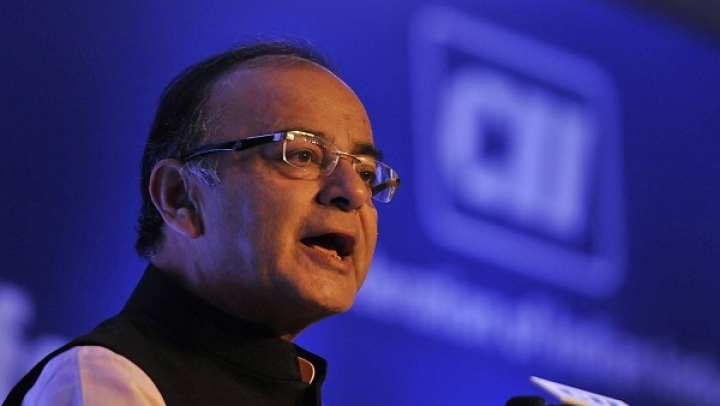 GST Council Meet: Return Filing, Refund Process Review On The Cards