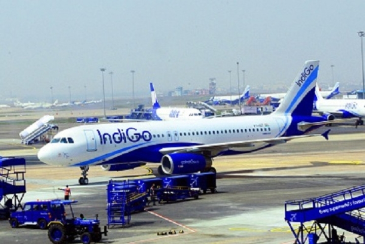 Derek O'Brien Calls Indigo 'Worst Performing' For Consumers, Says Private Airlines Should Follow Air India's Example