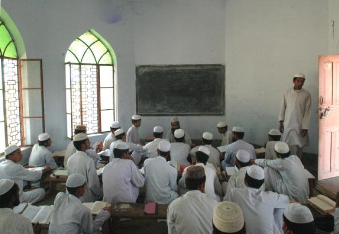 Sri Lanka Expels Over 600 Foreigners Including 200 Islamic Clerics Hailing From Pakistan, Bangladesh, India, Maldives