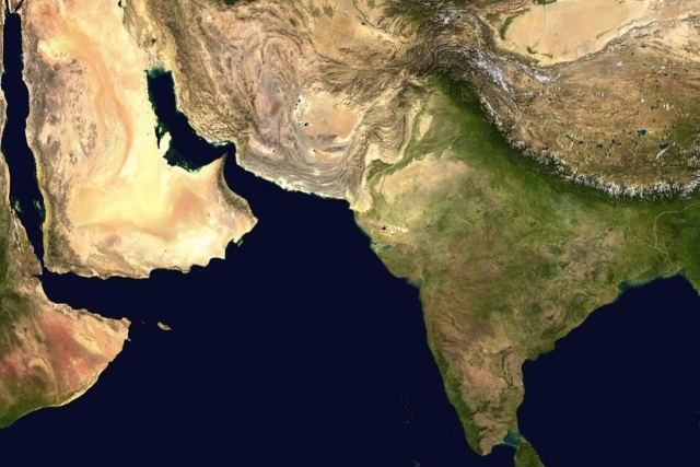 No Invasion Or Migration, But Interaction: What This New Genetic Study Suggests About Prehistoric India