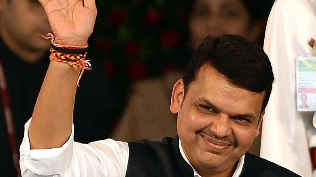 Now Easier To Set Up Private Universities In Maharashtra As Fadnavis Government Relaxes Norms