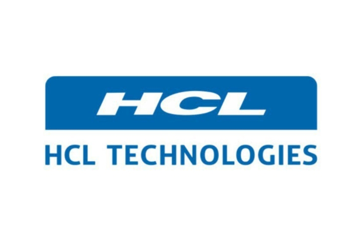 'Hindustan' Goes On 'International' Buying Spree: HCL Inks $1.8 Billion Deal For Acquiring Seven IBM Products