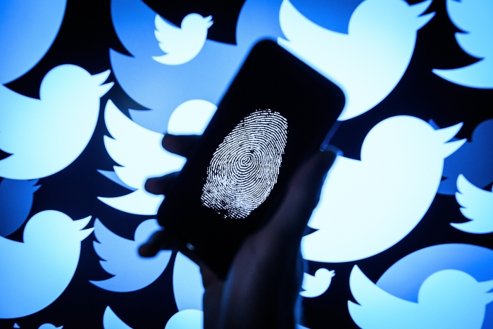 Pakistan Lodges Complaint With Twitter After Over 200 Accounts From Country Suspended Over Kashmir Tweets