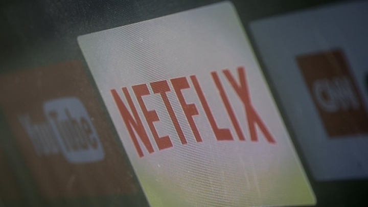 India Catalogue Has More Than Doubled Since 2016 Launch, Indians Amongst Top Netflix Mobile Downloaders: Jessica Lee