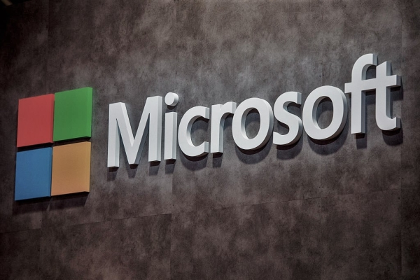Kerala Security Expert, Who Spotted Microsoft Bug Which Left 400 Million Accounts Vulnerable, Rewarded