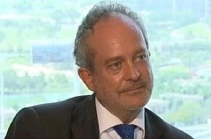 Did You Know: Christian Michel Tried To Scuttle Rafale Deal By Lobbying For Competitor Eurofighter Typhoon, Says Report