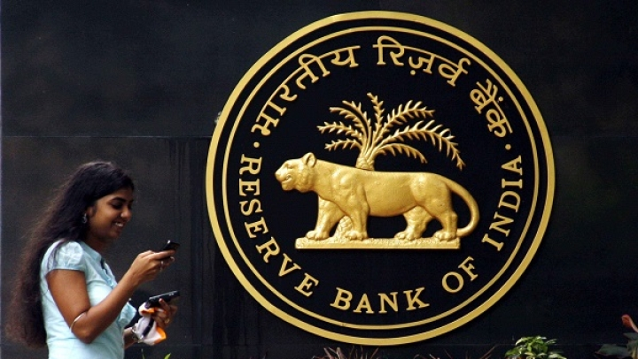 RBI's First Ever Dollar-Rupee Swap Auction Huge Hit: Offered Bids Nearly Three Times The Notified Amount