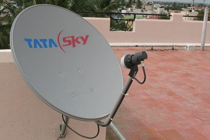 Tata Sky, Sony Feud Comes To An End: All Channels Added Back After Parties Sign New Deal