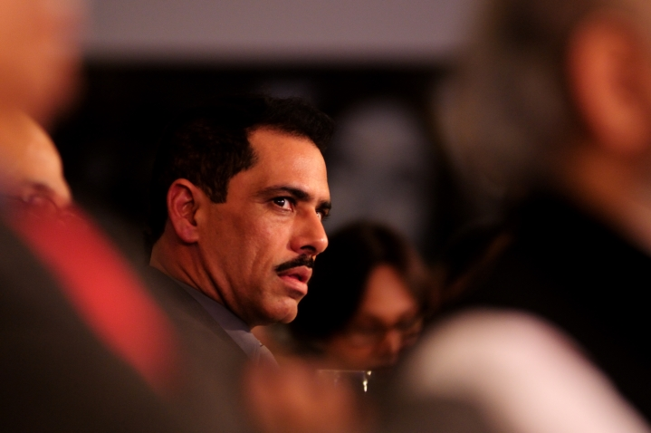 Morning Brief: ED Summons Rahul Gandhi's Brother-In-Law Robert Vadra In Land Scam Case; Rural Electrification In Full Swing, Connecting Seven Lakh Homes A Week; And More