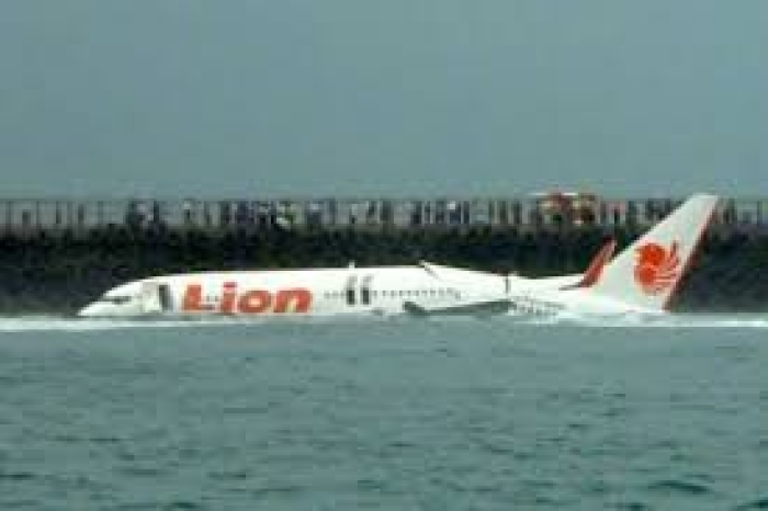 After Fatal Crash Of Boeing, Lion Air, Which Has Ordered 190 More, Is Now Livid; May Think Of Slashing Order