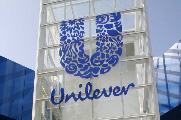 Hindustan Unilever Found Guilty Of Rs 383 Crore Profiteering For Not Passing On GST Rate-Cut Benefits To Customers