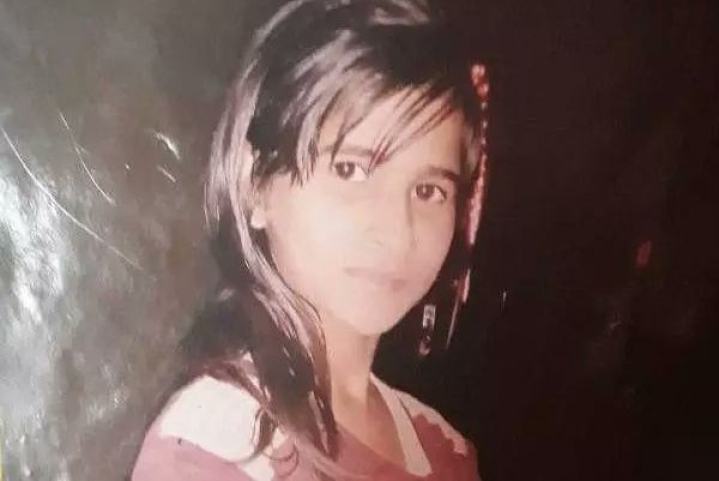 Agra Dalit Girl Murder: No Caste Angle Found, Girl's Cousin Implicated In The Case