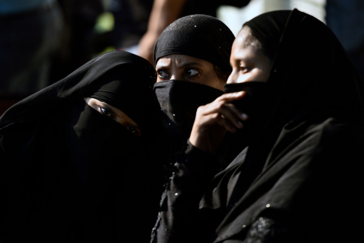 Triple Talaq Bill Passes 'People's Court', Now Indian 'Elders' Will Decide Its Fate