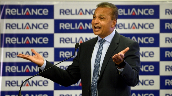Anil Ambani-Led Reliance Communication Again In Soup? DoT Rejects Spectrum Deal Following Jio's Letter