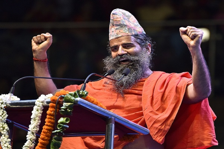 Soon Buy More Than Just Patanjali Chyawanprash: Baba Ramdev Indicates IPO Launch Within A Month