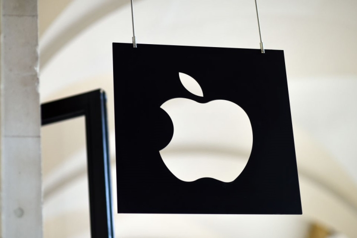 Hitting Where It Hurts: Apple May Move Out Its Manufacturing From China If Tariff Escalates To 25 Per Cent
