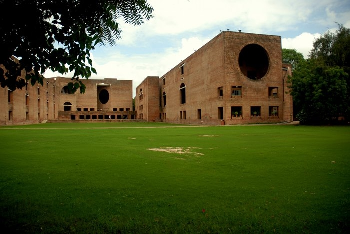 Doctorate Must For Being A Director At IIM, Says New Government Mandate