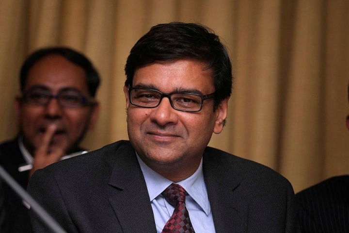 Urjit Patel's RBI: A Victim Of Its Own Burlesque Drama