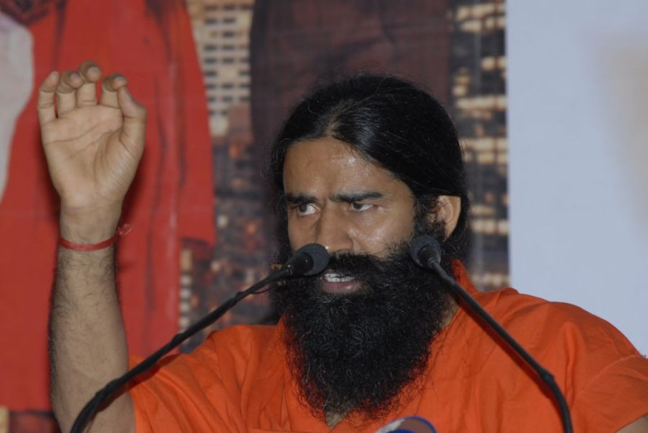 Patanjali Still In The Race For Ruchi Soya, Says Will Match Adani Wilmar's Offer Despite Asset Quality Concerns