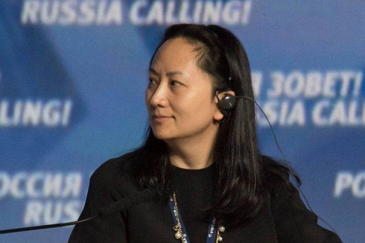 China Looks Out For Its Own: Threatens Canada Of Grave Consequences If Huawei CFO Is Not Released