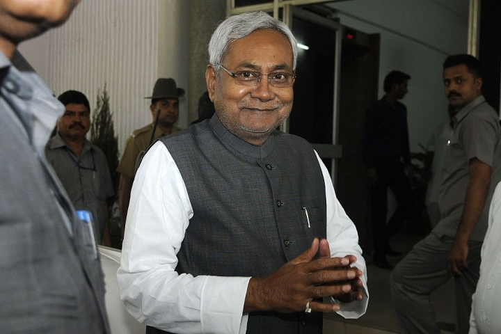 Fight Against Pollution: Bihar Government Bans Plying Of Commercial, Govt Vehicles Older Than Fifteen Years