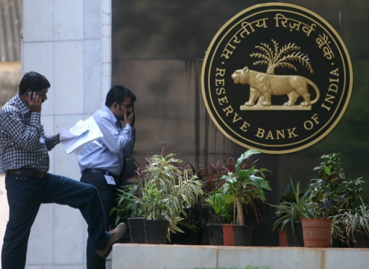 Latest Challenge For Shaktikanta Das? RBI Officers Unhappy Due To Former Governor Urjit Patel's Promotion Policy