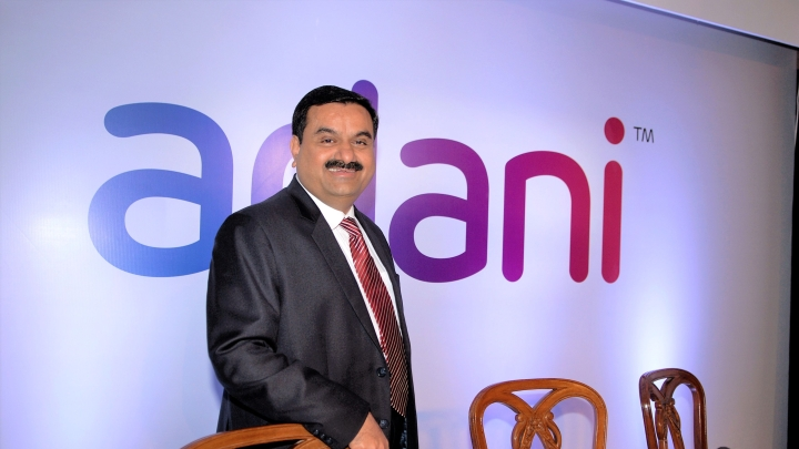 Uttar Pradesh: Adani, Power Grid Corp Win Bid To Transmit Electricity From Obra, Jawaharpur Plants
