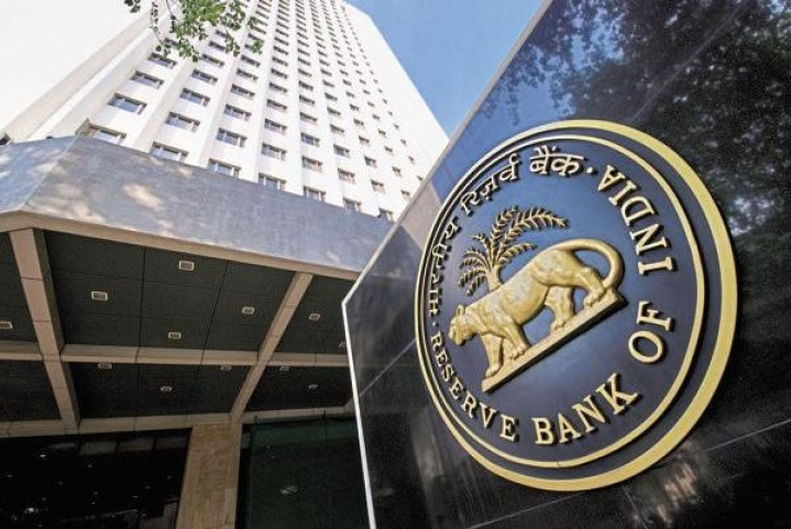 The MPC's Astrologers Are No Good: It's Time To Shift Rate Policy Back To RBI