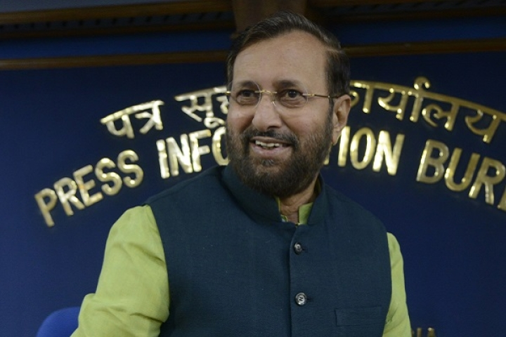 Much delayed National Education Policy To Finally See Light Of Day, Javadekar Says Committee Report Is Ready