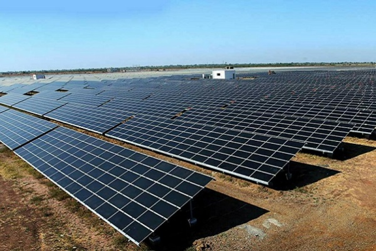 India To Float Its Largest Solar Tender by 15 December For 23,000 MW Ultra Mega Solar Projects In  Leh, Ladakh