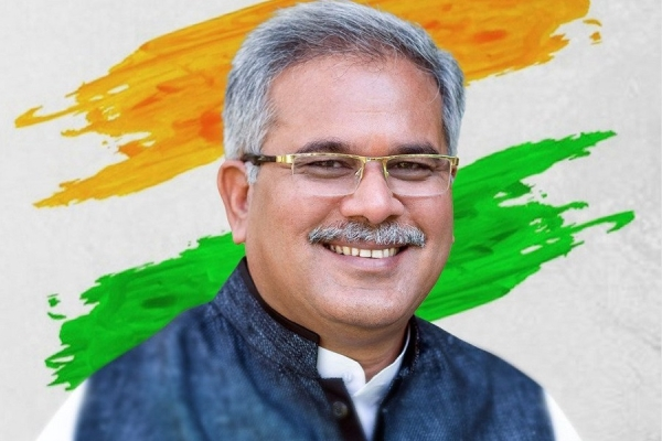 Chhattisgarh Finally Gets A CM: Bhupesh Baghel Emerges The Winner Following Four-Way Tussle Within Congress