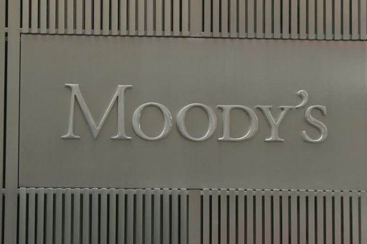 After Centre Pushes For Acquisition Of REC By PFC, Moody's Classifies Both PSUs In 'Review For Downgrade' Category