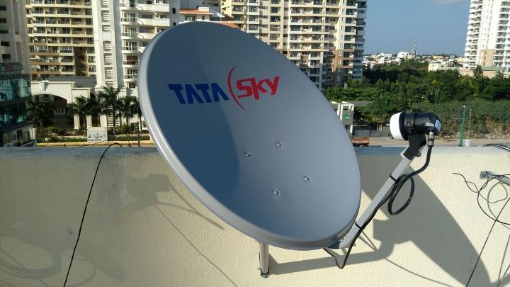 sony channels on tata sky - Swarajya - Read India Right
