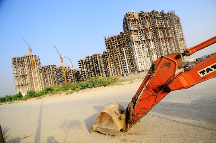 Relief For Homebuyers: Government Looking Into Setting Up Fund For Completing Stalled Projects