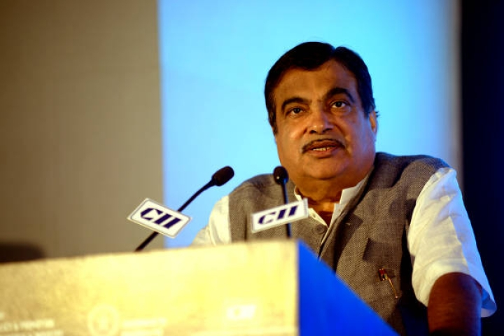 Need A High-Quality Management Training Institute For Aspiring IAS And IPS Officers, Says Nitin Gadkari